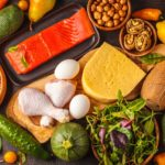 While On Keto Diet , There Is Some Things That Delay Weight Reduction