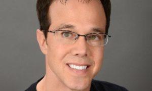Serial Entrepreneur Sean Castrina's Trick for Achieving Goals