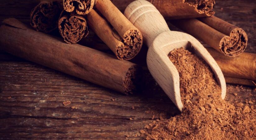 What is meant by Ceylon cinnamon, Why is it useful for your health?