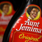 Aunt Jemima brand get a new name 'Pearl Milling Company' with new syrup, pancake boxes coming in June