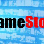 GameStop CFO 'Jim Bell' resigns following Reddit stock trading frenzy