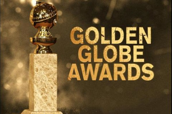 Golden Globes 2021 : Here's each thing to know about the award