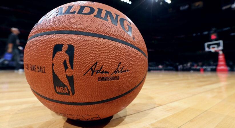 Philadelphia 76ers declares second half of 2020-21 NBA season schedule
