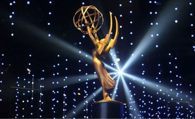 73rd Primetime Emmy Awards 2021 to Air in Sept. 19 on CBS and Paramount+