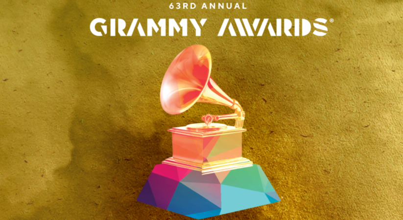 Grammys Awards 2021: Here are full list of winners and nominees