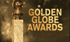 Golden Globes Awards 2021: Here's are full list of winners