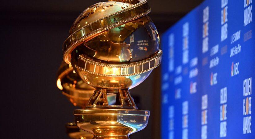 Golden Globe 2021: Netflix won more than half of television awards