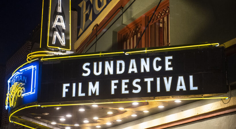 Sundance Film Festival 2021: Festival to launch in Asia this summer