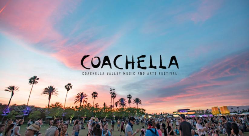 Coachella Music Festival postponed until April 2022