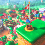 Super Nintendo World of Orlando postponed until 2025 caused by COVID-19 pandemic