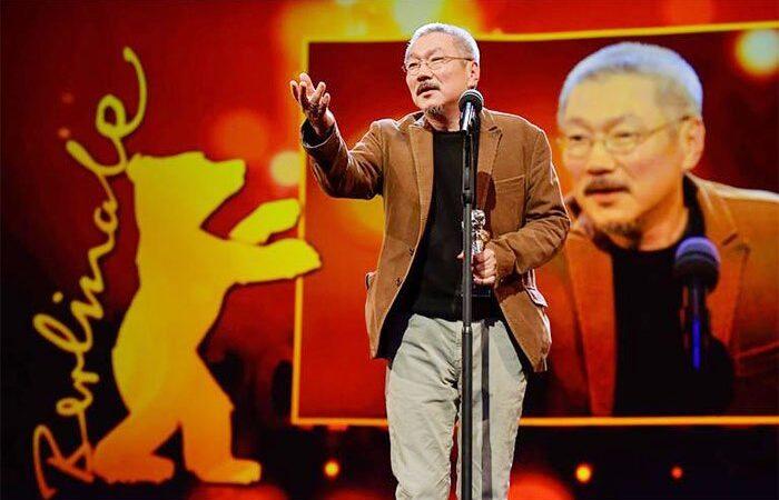 Berlin International Film Festival 2021: Korean director Hong Sang-soo wins best screenplay for film 'Introduction' at film fest