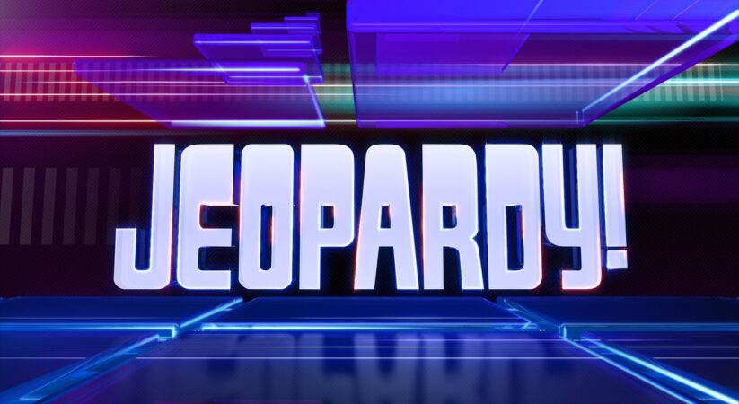 Jeopardy! : See the complete schedule of guest hosts