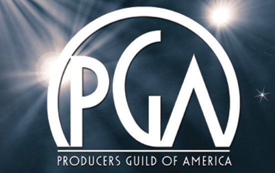 Producers Guild of America Awards 2021: Here's full list of winners and nominees