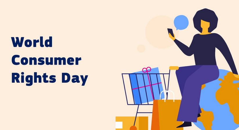 World Consumer Rights Day 2021: Here are everything you need to know about this day