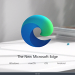 Microsoft Edge is receiving a performance mode to improve RAM, CPU, and battery usage