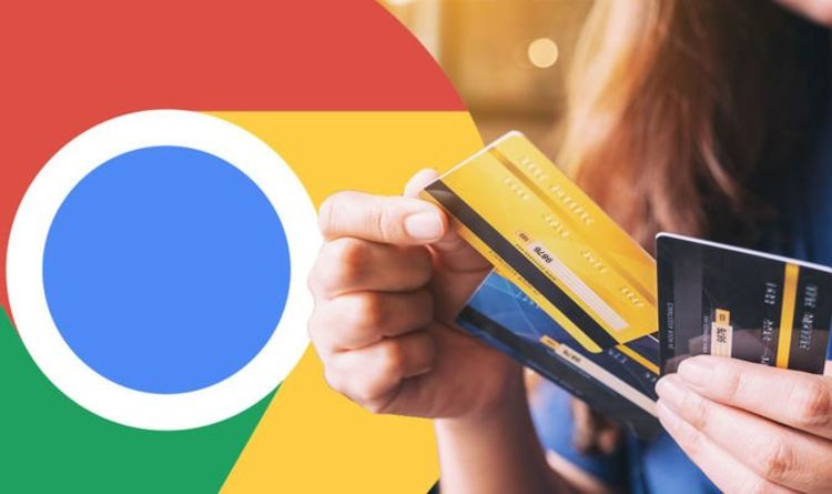Google starts to rolling out new price tracking feature for Chrome on Android