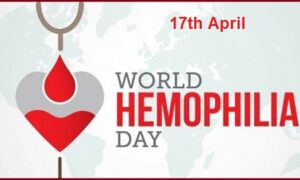 World Haemophilia Day 2021: Here's interesting facts about this disease