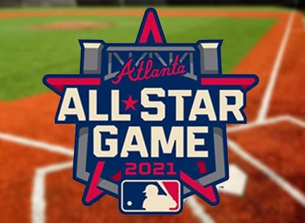 Major League Baseball is moving All-Star Game from Atlanta over new Georgia voting law