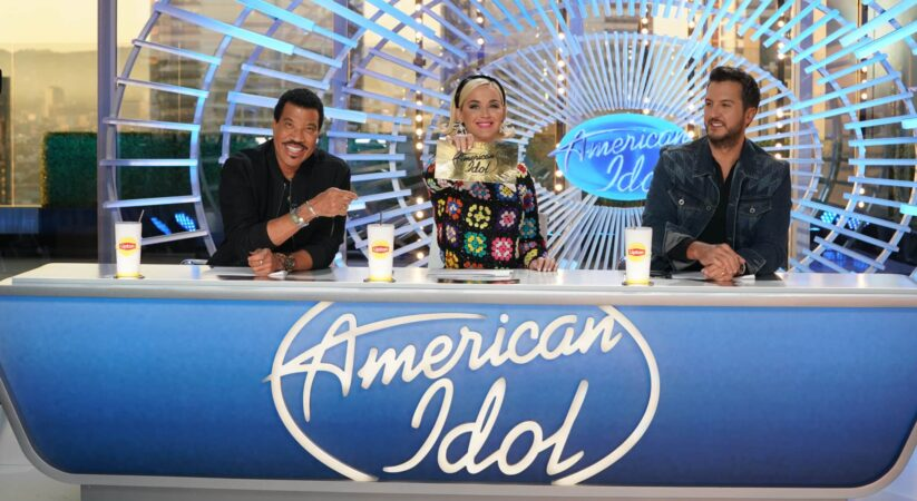 'American idol' 2021: Here's how to vote to your favorite top 24 artist of season 19