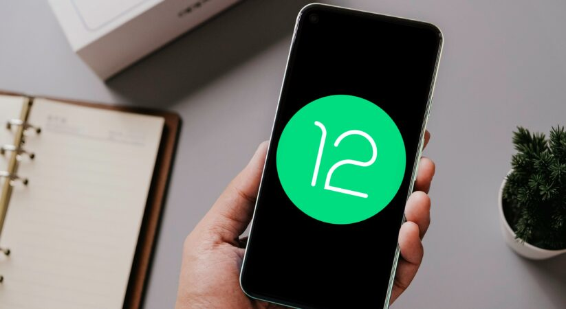 Android 12 will automatically hibernate unused app to clean up  storage space