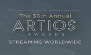 Artios Awards 2021: Here's full list of Casting Society of America winners