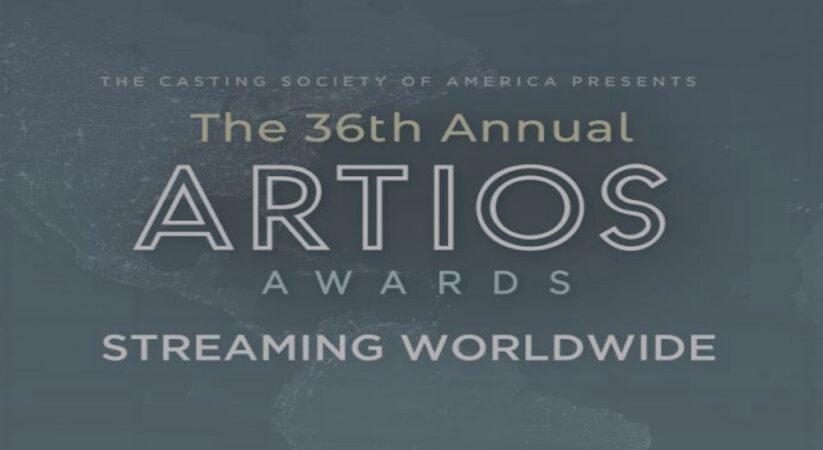 Artios Awards 2021: Here's full list of Casting Society of America winners