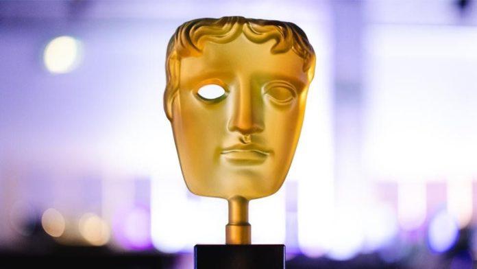 BAFTA Awards 2021: Here's Complete list of winners