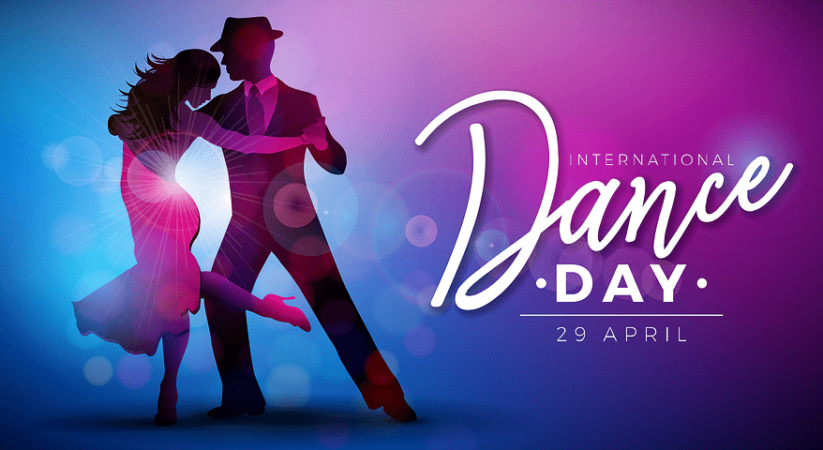 International Dance Day 2021: Here's everything you need to know about this day