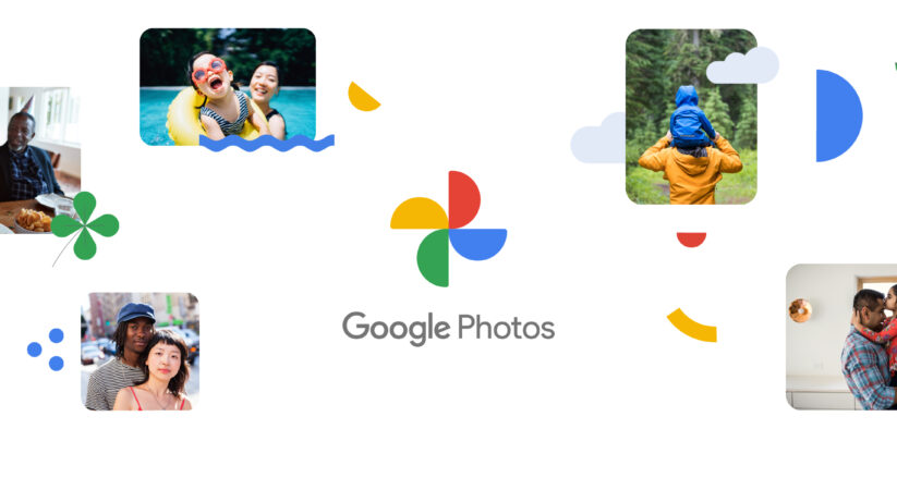 Google Photos rolling out new 'Sharpen' and 'Denoise' editor tools for Android