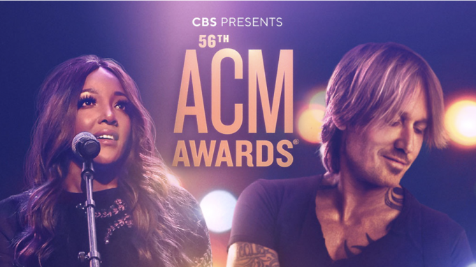 ACM Awards 2021: Here's complete list of winners