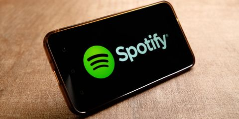 Spotify adds three new types of personalized playlists  based on artists and genres, with launch of 'Spotify Mixes'