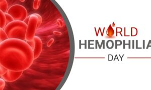 World Hemophilia Day 2021: Here's everything you need to know about this day