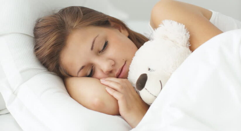 Some tips to decrease your tendency of oversleeping