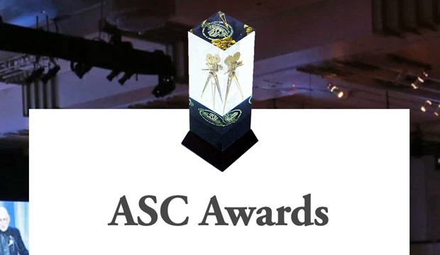 ASC Awards 2021: 'Mank' wins top honors; Here's full list of winners