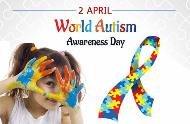 World Autism Awareness Day 2021: Here's all you need to know about this day