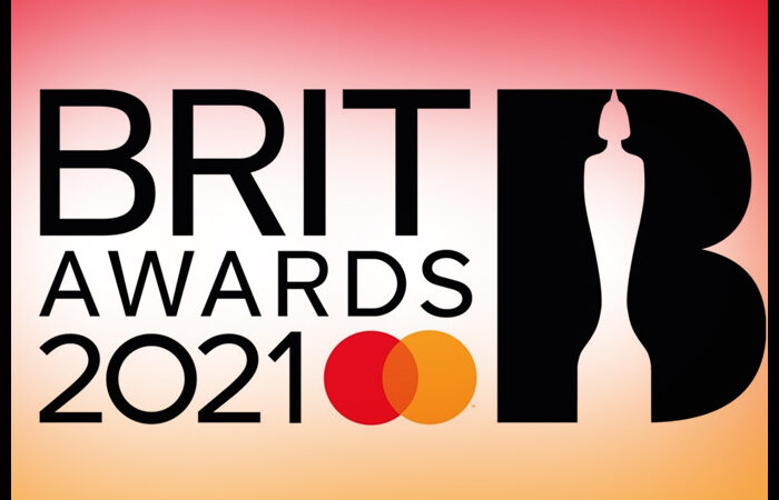 BRIT Awards 2021: Here's full list of nominees