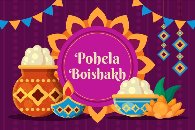 Pohela Boishakh 2021: Here's everything you need to know about Bengali New Year