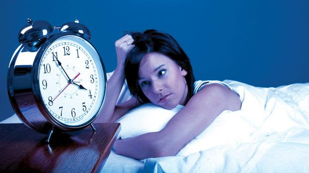 Some tips to fix your regular sleep issues