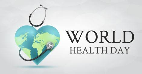 World Health Day 2021: Here's all you need to know about this day