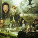 Amazon cancels 'Lord of the Rings' massively multiplayer online game after contract dispute