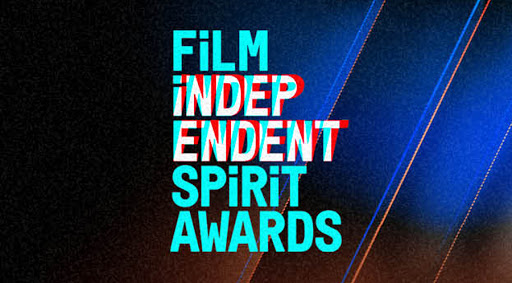 Independent Spirit Awards 2021: Here's complete list of winners