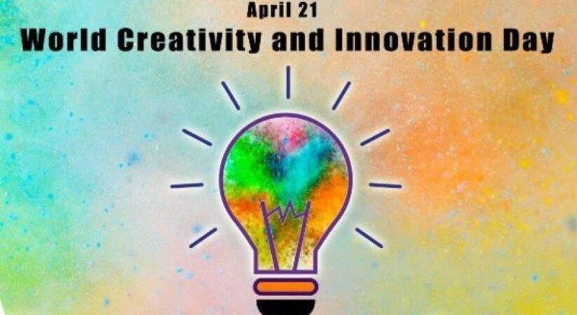 World Creativity and Innovation Day 2021: Here's everything you need to know about this day