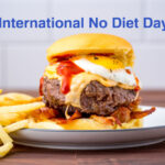 International No Diet Day 2021: Know History, Significance and Celebration of this day