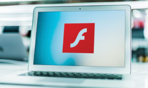 Microsoft will fully removing Adobe Flash from Windows 10 this summer