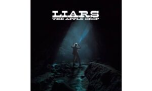 Angus Andrew's Liars declares album, Share new song 'Sekwar'