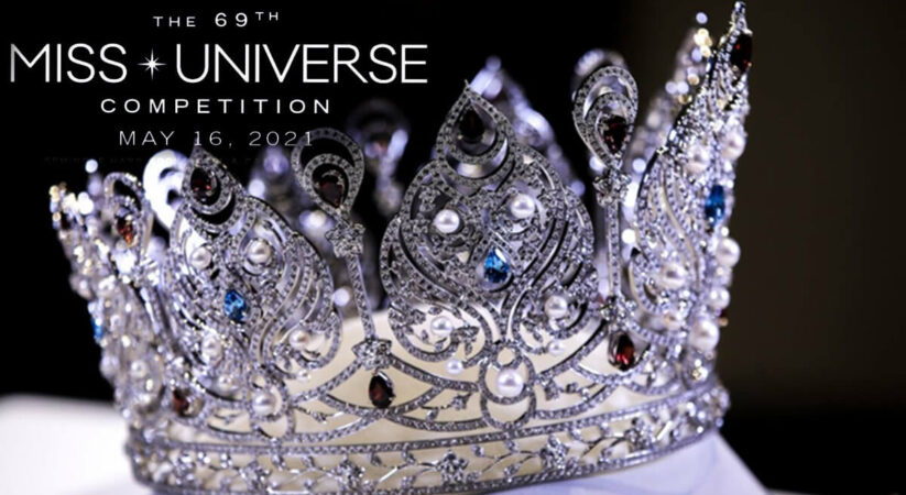 Miss Universe 2021: Know contestants, schedule and how to watch