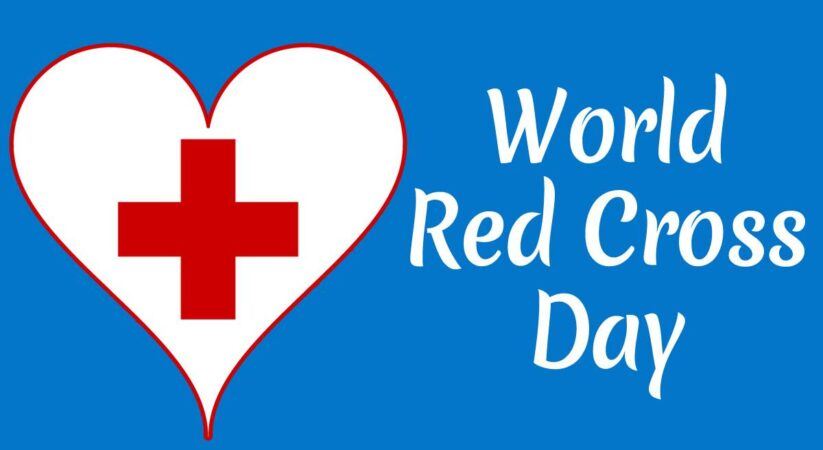 World Red Cross Day 2021: Know History, Theme, Significance of the day