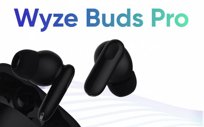 Wyze declares Buds Pro with ANC, at that point prods a much less expensive set