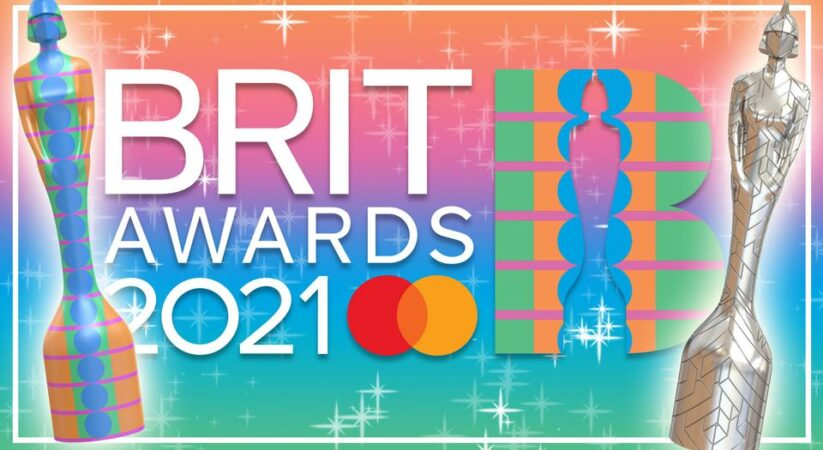 BRIT Awards 2021: Here's complete list of winners