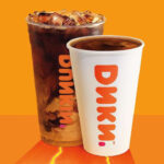 National Nurses Week 2021: Free Dunkin' coffee, Chipotle burritos arrives on the nation's most-trusted profession
